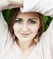 Hanna Pawlukowicz - Warszawa, Wiek 22. Dołącz tak samo jakHanna do najlepszych hostess, modelek i fotomodelek w Polsce
