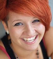 Joanna Brocka - Łódź, Wiek 27. Dołącz tak samo jakJoanna do najlepszych hostess, modelek i fotomodelek w Polsce