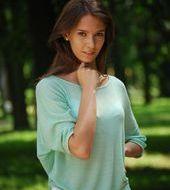 Ewelina Nazwisko - Aleksandrów Kujawski, Wiek 22. Dołącz tak samo jakEwelina do najlepszych hostess, modelek i fotomodelek w Polsce