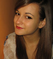 Brygida Kowalska - Rzeszów, Wiek 24. Dołącz tak samo jakBrygida do najlepszych hostess, modelek i fotomodelek w Polsce
