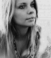 Brygida Zygnerska - Legnica, Wiek 22. Dołącz tak samo jakBrygida do najlepszych hostess, modelek i fotomodelek w Polsce