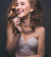 Gabiela Piwowarska - Myślenice, Wiek 22. Dołącz tak samo jakGabiela do najlepszych hostess, modelek i fotomodelek w Polsce