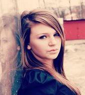 Izabela Budzyn - Bochnia, Wiek 20. Dołącz tak samo jakIzabela do najlepszych hostess, modelek i fotomodelek w Polsce