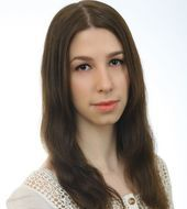 Justyna Przybylska - Zielona Góra, Wiek 23. Dołącz tak samo jakJustyna do najlepszych hostess, modelek i fotomodelek w Polsce