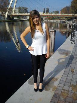 -Marika