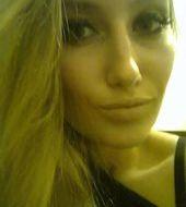 Karolina Chodasz - Piaseczno, Wiek 26. Dołącz tak samo jakKarolina do najlepszych hostess, modelek i fotomodelek w Polsce