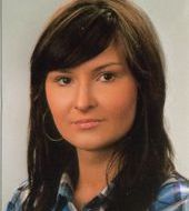Dominika Obracaj - Jastrzębie-Zdrój, Wiek 29. Dołącz tak samo jakDominika do najlepszych hostess, modelek i fotomodelek w Polsce