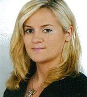 Małgorzata Skórzak - Żywiec, Wiek 29. Dołącz tak samo jakMałgorzata do najlepszych hostess, modelek i fotomodelek w Polsce