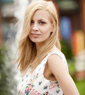 Martyna Bujała - Łódź, Wiek 25. Dołącz tak samo jakMartyna do najlepszych hostess, modelek i fotomodelek w Polsce