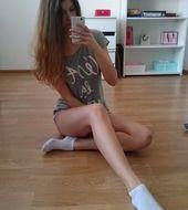 Adrianna Patelak - Zielona Góra, Wiek 21. Dołącz tak samo jakAdrianna do najlepszych hostess, modelek i fotomodelek w Polsce