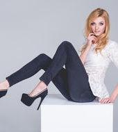 Klaudia Kajl - Zduńska Wola, Wiek 20. Dołącz tak samo jakKlaudia do najlepszych hostess, modelek i fotomodelek w Polsce