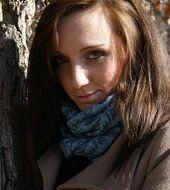 Kamila Górska - Toruń, Wiek 25. Dołącz tak samo jakKamila do najlepszych hostess, modelek i fotomodelek w Polsce