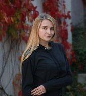 Kamila Stefańska - Kielce, Wiek 19. Dołącz tak samo jakKamila do najlepszych hostess, modelek i fotomodelek w Polsce