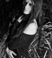 Angelika Cierpiał - Częstochowa, Wiek 25. Dołącz tak samo jakAngelika do najlepszych hostess, modelek i fotomodelek w Polsce
