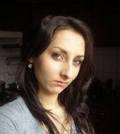 Małgorzata Dusza - Ruda Śląska, Wiek 27. Dołącz tak samo jakMałgorzata do najlepszych hostess, modelek i fotomodelek w Polsce