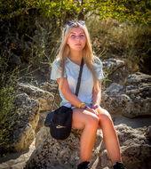 Karolina Podpora - Konstantynów Łódzki, Wiek 21. Dołącz tak samo jakKarolina do najlepszych hostess, modelek i fotomodelek w Polsce