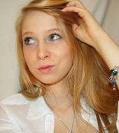 Karolina Dembniak - Gdynia, Wiek 24. Dołącz tak samo jakKarolina do najlepszych hostess, modelek i fotomodelek w Polsce