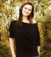 Karolina Zarod - Bytom, Wiek 30. Dołącz tak samo jakKarolina do najlepszych hostess, modelek i fotomodelek w Polsce