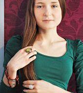 Karolina Przygodzka - Kielce, Wiek 23. Dołącz tak samo jakKarolina do najlepszych hostess, modelek i fotomodelek w Polsce