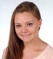 Karolina Lehmann - Słupsk, Wiek 21. Dołącz tak samo jakKarolina do najlepszych hostess, modelek i fotomodelek w Polsce