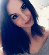 Karolina Fiałkowska - Zielona Góra, Wiek 21. Dołącz tak samo jakKarolina do najlepszych hostess, modelek i fotomodelek w Polsce