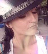 Karolina Parol - Warszawa, Wiek 22. Dołącz tak samo jakKarolina do najlepszych hostess, modelek i fotomodelek w Polsce