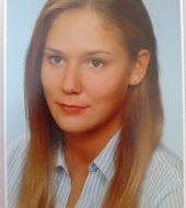 Karolina Markiewicz - Łódź, Wiek 21. Dołącz tak samo jakKarolina do najlepszych hostess, modelek i fotomodelek w Polsce