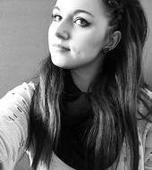 Carolina Kędziora - Tychy, Wiek 23. Dołącz tak samo jakCarolina do najlepszych hostess, modelek i fotomodelek w Polsce