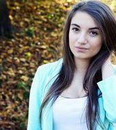 Karolina Raba - Katowice, Wiek 21. Dołącz tak samo jakKarolina do najlepszych hostess, modelek i fotomodelek w Polsce
