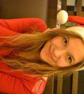 Aleksandra Pruss - Toruń, Wiek 21. Dołącz tak samo jakAleksandra do najlepszych hostess, modelek i fotomodelek w Polsce
