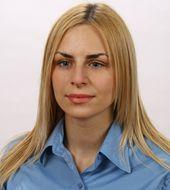 Małgorzata Kozłowska - Bydgoszcz, Wiek 26. Dołącz tak samo jakMałgorzata do najlepszych hostess, modelek i fotomodelek w Polsce