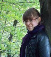 Katarzyna Barciś - Częstochowa, Wiek 25. Dołącz tak samo jakKatarzyna do najlepszych hostess, modelek i fotomodelek w Polsce