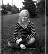 Małgorzata Czwojdrak - Leszno, Wiek 25. Dołącz tak samo jakMałgorzata do najlepszych hostess, modelek i fotomodelek w Polsce