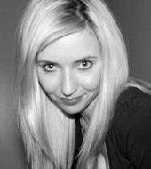 Klaudia Stańczyk - Warszawa, Wiek 27. Dołącz tak samo jakKlaudia do najlepszych hostess, modelek i fotomodelek w Polsce