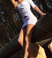 Catherine Brt - Tychy, Wiek 26. Dołącz tak samo jakCatherine do najlepszych hostess, modelek i fotomodelek w Polsce