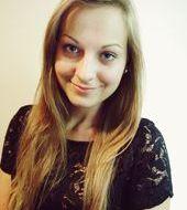 Karolina Matyja - Bydgoszcz, Wiek 22. Dołącz tak samo jakKarolina do najlepszych hostess, modelek i fotomodelek w Polsce