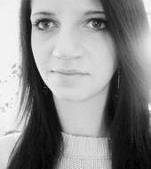 Justyna Cebula - Nowy Sącz, Wiek 26. Dołącz tak samo jakJustyna do najlepszych hostess, modelek i fotomodelek w Polsce