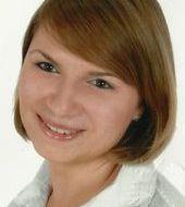 Hanna Cendal - Rybnik, Wiek 27. Dołącz tak samo jakHanna do najlepszych hostess, modelek i fotomodelek w Polsce