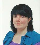 Aneta Cholewa - Chrzanów, Wiek 33. Dołącz tak samo jakAneta do najlepszych hostess, modelek i fotomodelek w Polsce