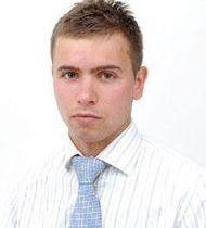 Jacek