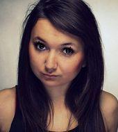 Klaudia Lis - Giżycko, Wiek 22. Dołącz tak samo jakKlaudia do najlepszych hostess, modelek i fotomodelek w Polsce