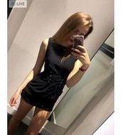Karolina Makulska - Kielce, Wiek 19. Dołącz tak samo jakKarolina do najlepszych hostess, modelek i fotomodelek w Polsce