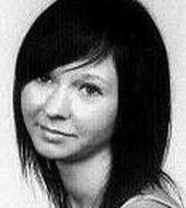 Katarzyna Stempień - Kielce, Wiek 32. Dołącz tak samo jakKatarzyna do najlepszych hostess, modelek i fotomodelek w Polsce