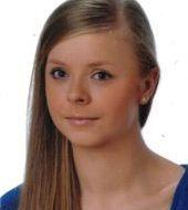 Marzena Chmiel - Puławy, Wiek 22. Dołącz tak samo jakMarzena do najlepszych hostess, modelek i fotomodelek w Polsce