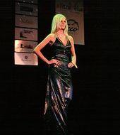 Anna Romaniuk - Ząbki, Wiek 28. Dołącz tak samo jakAnna do najlepszych hostess, modelek i fotomodelek w Polsce