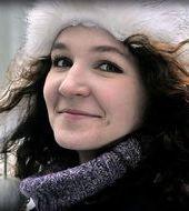 Katarzyna Wons - Będzin, Wiek 23. Dołącz tak samo jakKatarzyna do najlepszych hostess, modelek i fotomodelek w Polsce