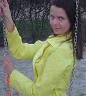 Patrycja  - Lubin, Wiek 25. Dołącz tak samo jakPatrycja do najlepszych hostess, modelek i fotomodelek w Polsce