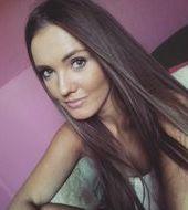 Kasia N-ka - Nowy Sącz, Wiek 26. Dołącz tak samo jakKasia do najlepszych hostess, modelek i fotomodelek w Polsce
