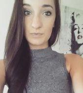 Ewelina Sawicka - Kraków, Wiek 21. Dołącz tak samo jakEwelina do najlepszych hostess, modelek i fotomodelek w Polsce