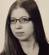 Aleksandra Stasiak - Łódź, Wiek 25. Dołącz tak samo jakAleksandra do najlepszych hostess, modelek i fotomodelek w Polsce